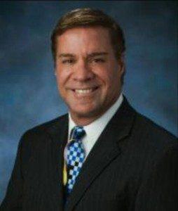 Bankruptcy John Bristol Fort Lauderdale, Florida 33324
